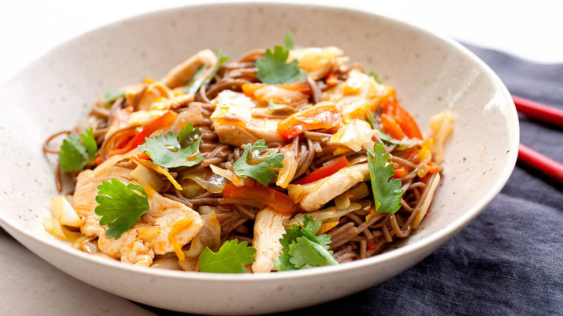 Asiafood_web_yakisoba