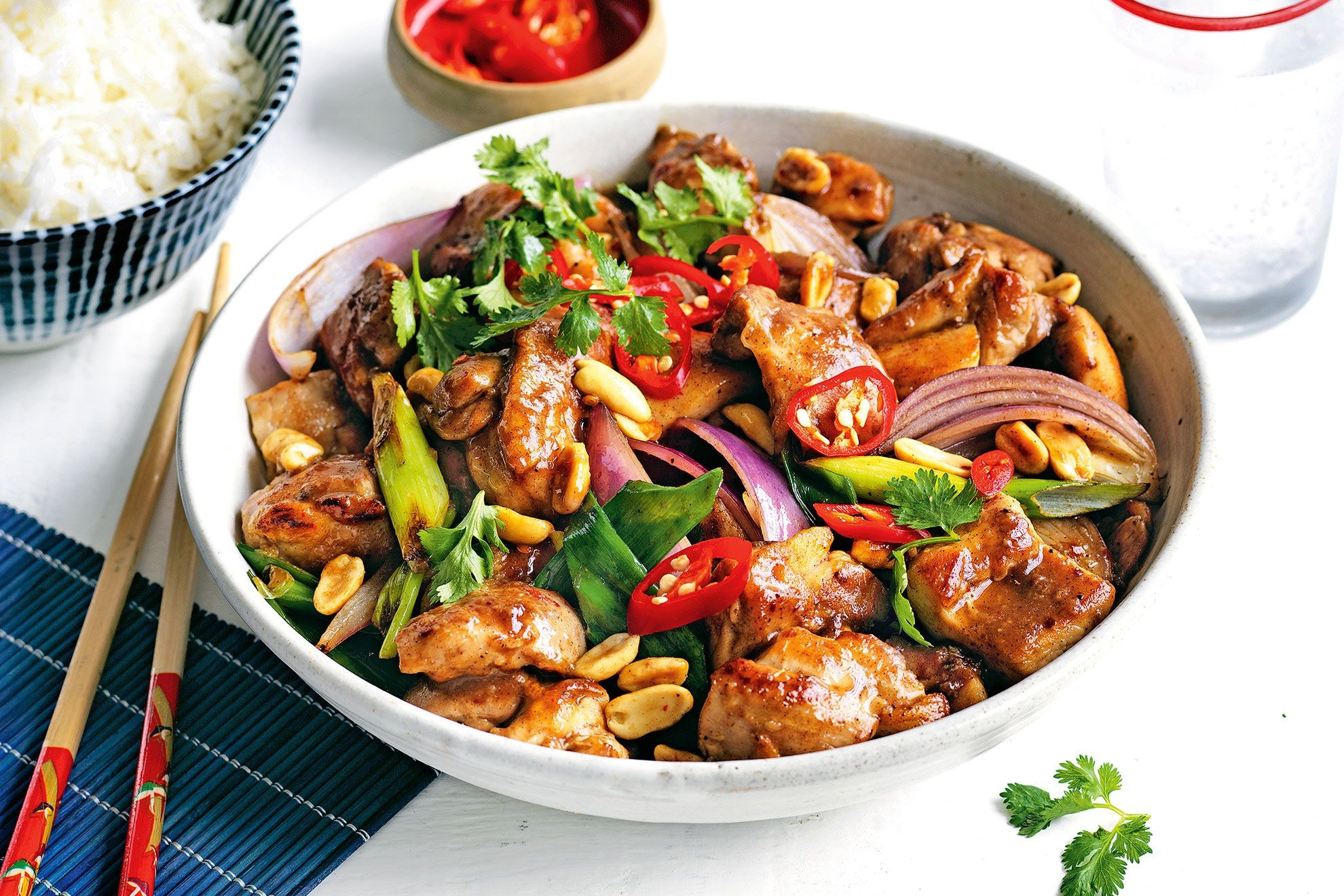 asiafood_kungpao_web